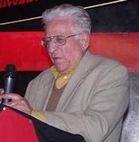 Roland-Gaucher