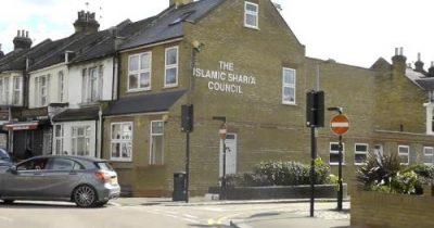 Royaume-Uni_Tribunaux_islamiques