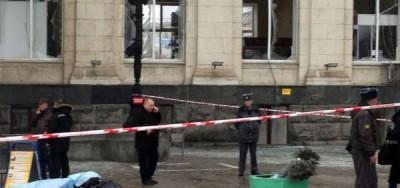 Russie_Attentat_Stavropol