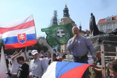 Slovaquie_Marian_Kotleva_I