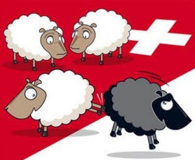 Suisse_asile_migrants