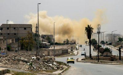 Syrie_Alep