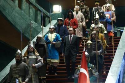 Turquie_Erdogan_Accord_Refugies