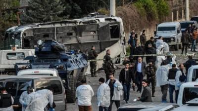 Turquie_attentat_Diyarbakir