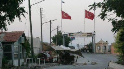 Turquie_kilis_frontiere_Syrie
