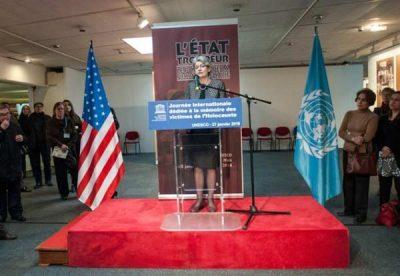Unesco_Shoah_Bokova