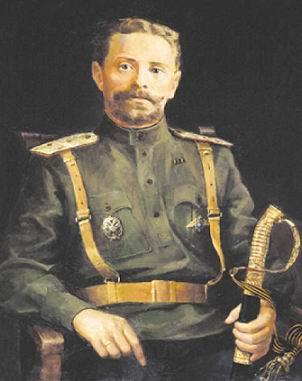 Vladimir_Kappel