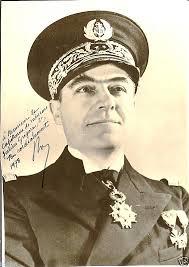 amiral-auphan