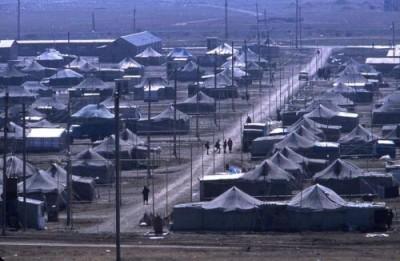 camp_readmission_migrants_turquie