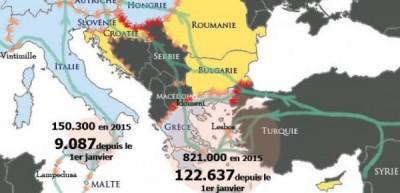 carte_migrations_refugies_grece