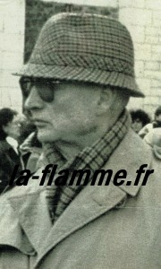 jean-Pierre Lefevre