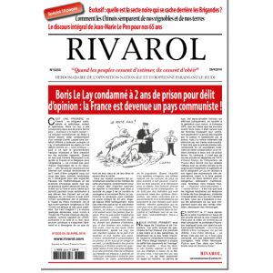 rivarol-n3027-version-numerique