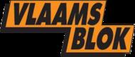190px-Vlaams_Blok_logo