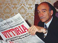 220px-Giorgio_Almirante_1971
