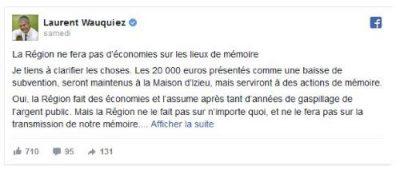 Allemagane_Wauquiez_Maison_Izieu
