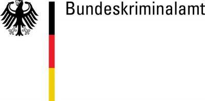 Allemagne_terroristes_potentiels_BKA
