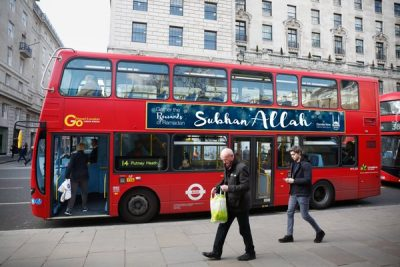 Angleterre_Gloire_a_Allah