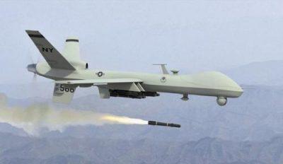 Angleterre_drone_Reaper