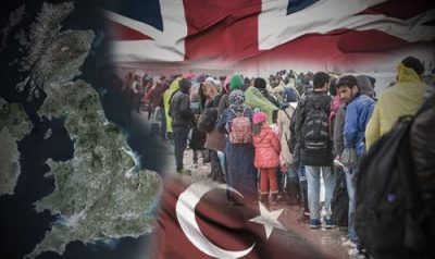 Angleterre_immigration_Turcs