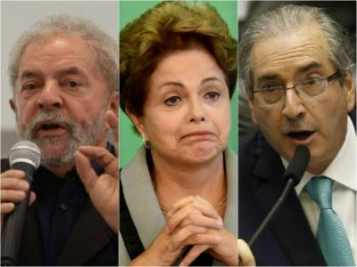 Brésil_corruption