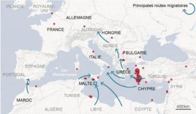 Europe_invasion_Italie