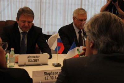 France_ministre_russe_a_paris
