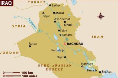 Irak_Rutba