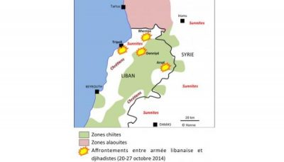 Liban_combats_Aarsal