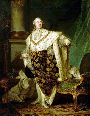 Louis_XVI_en_habit_de_sacre  18 05