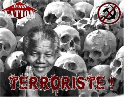 Mandela_communiste_livré_par_CIA