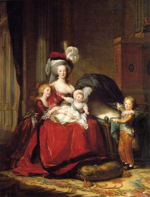 Marie_Antoinette_and_her_Children_by_Élisabeth_Vigée-Lebrun