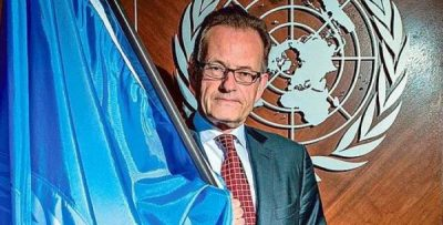 ONU_Invasion_Europe_Moller