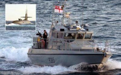 Royaume-Uni_Gibraltar_Espagne_USS_Florida