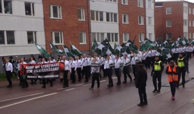 Sued_Nordfront_manif