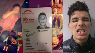 Suede_Algérien_criminel