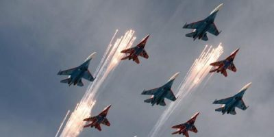 Syrie_proposition_frappes_conjointes_USA_Russie