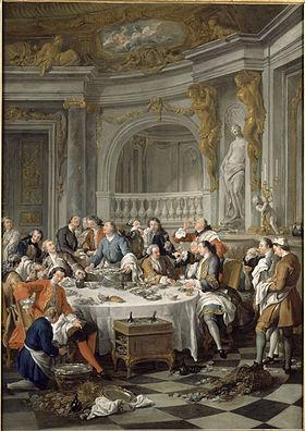 Troy,_Jean-François_de_-_Die_Austernmahlzeit_-_1734