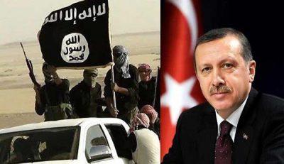Turquie_Erdogan_Etat_voyou