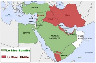 Yemen_implication_France