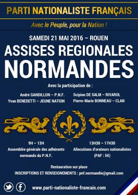assises-regionales-pnf-normandie-21052016-2
