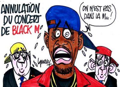 ignace_black_m_verdun_concert_annule-tv_libertes