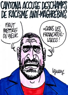 ignace_cantona_accuse_deschamps_de_racisme-mpi