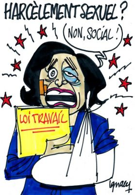 ignace_loi_travail_el_khomri_harcelement_sexuel-mpi