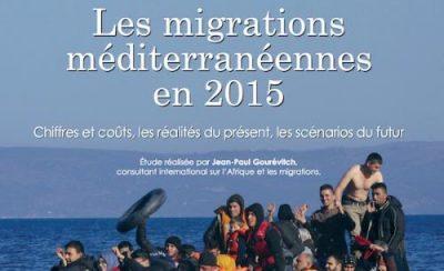 immigration_irrégulière