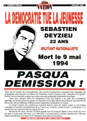 la_democratie_tue_sebastien_deyzieu_jeune_nation--541x749