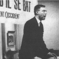 pierre sidos 4 mai 1964