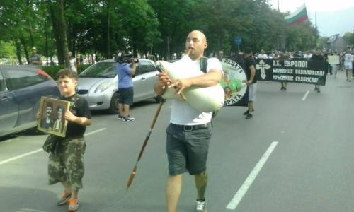 2_Bulgarie_gay_parade_2016