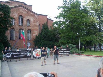 5_Bulgarie_gay_parade_2016