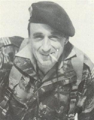 AVT2_Sergent_9692