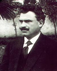 A_Stamboliyski